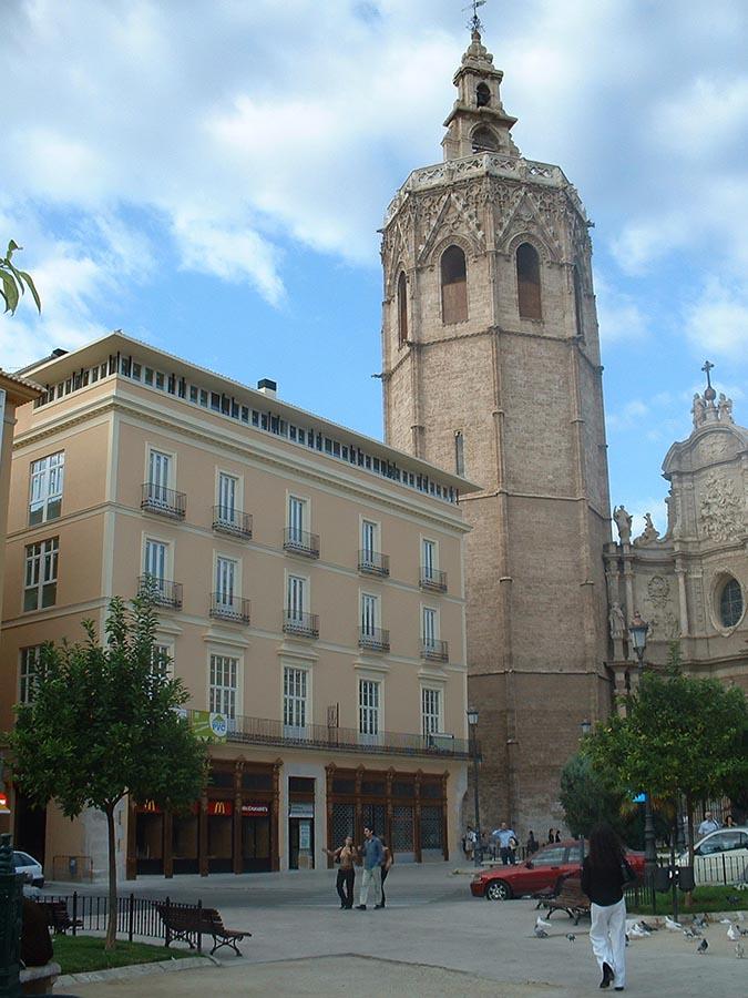 13015_0_EdifMiguelete_Valencia