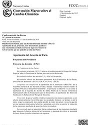 acuerdo-de-paris-2015-cop-21