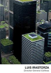 el-largo-camino-hacia-los-edificios-de-consumo-nulo-de-energia-jornada-inteligencia-y-ciudad