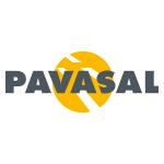 logo_pavasal