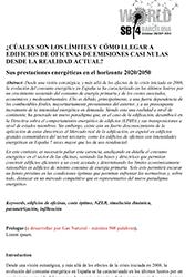ponencia-congreso-sb14-1