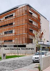 ponencia-luis-irastorza-wsb14-barcelona