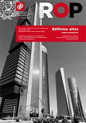 rop-marzo-2014-edificios-altos-1