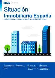 situacion-inmobiliaria-diciembre-2015