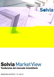 solvia_market