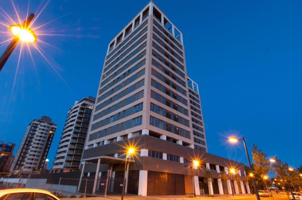 11074_1 Res4Carreres (Valencia)