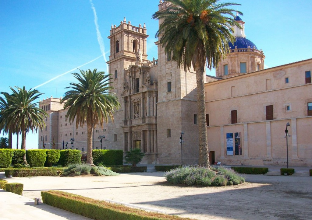 20006_1_SanMigueldelosReyes_Valencia