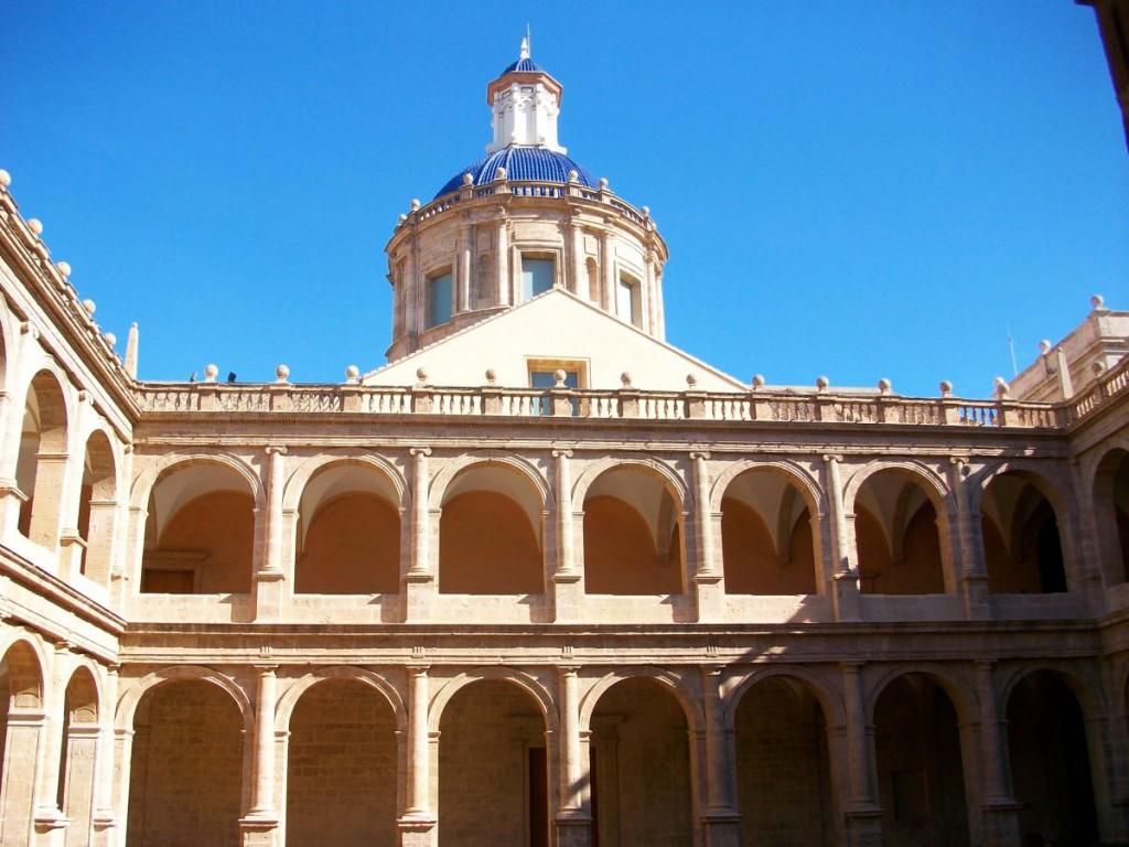 20006_3_SanMigueldelosReyes_Valencia