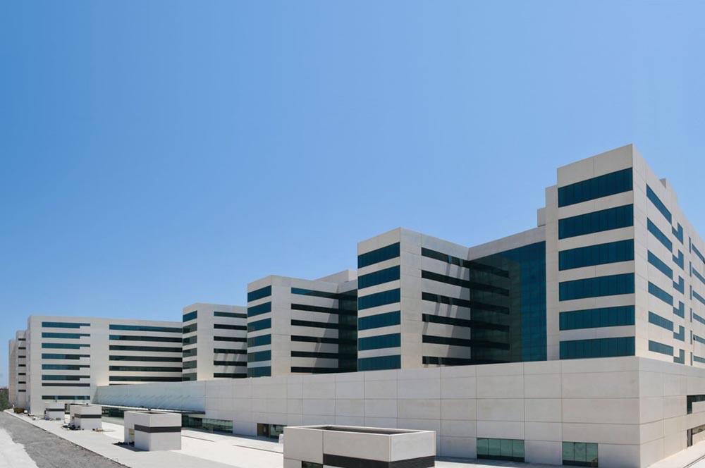 30003_0_HospitalLaFe_Valencia