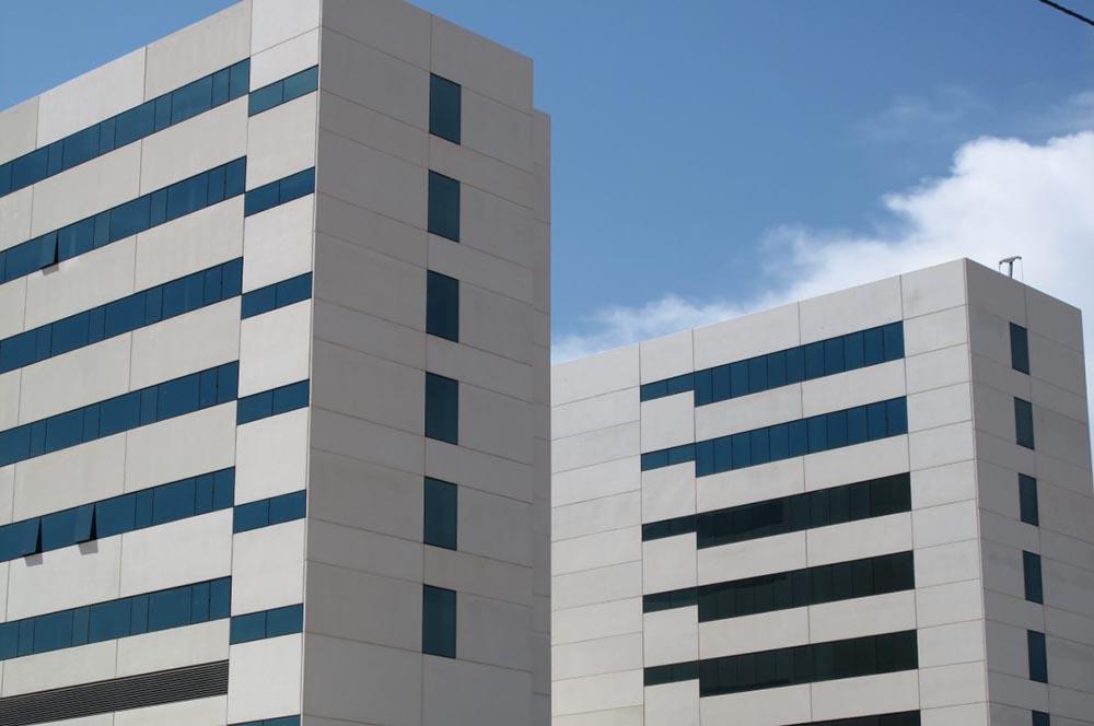 30003_3_HospitalLaFe_Valencia