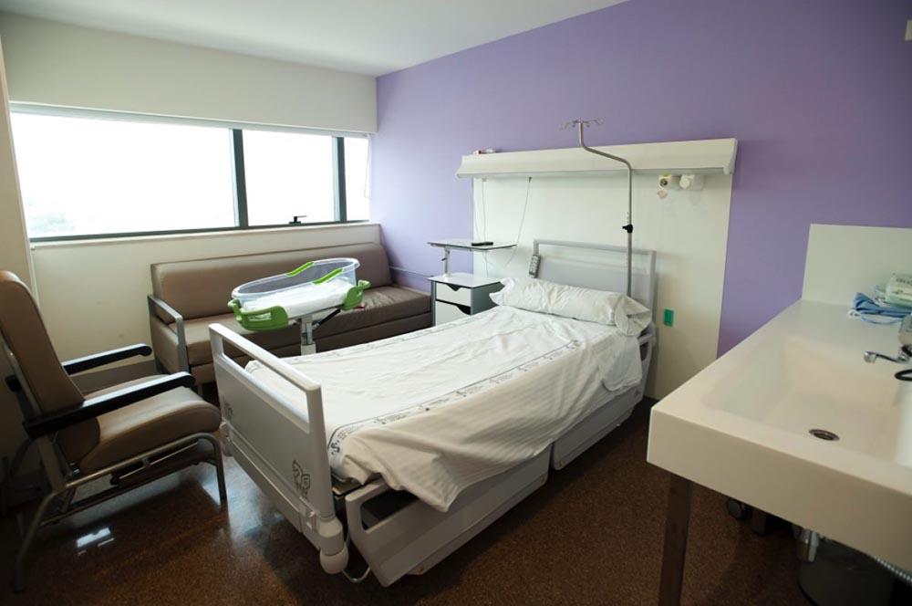 30003_4_HospitalLaFe_Valencia