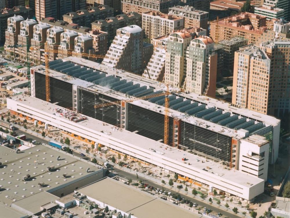 40003_0_CiudadJusticia_Valencia
