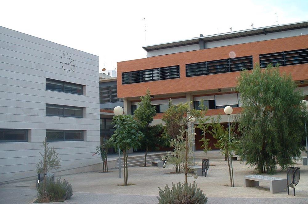 50001_0_Benlliure_Valencia