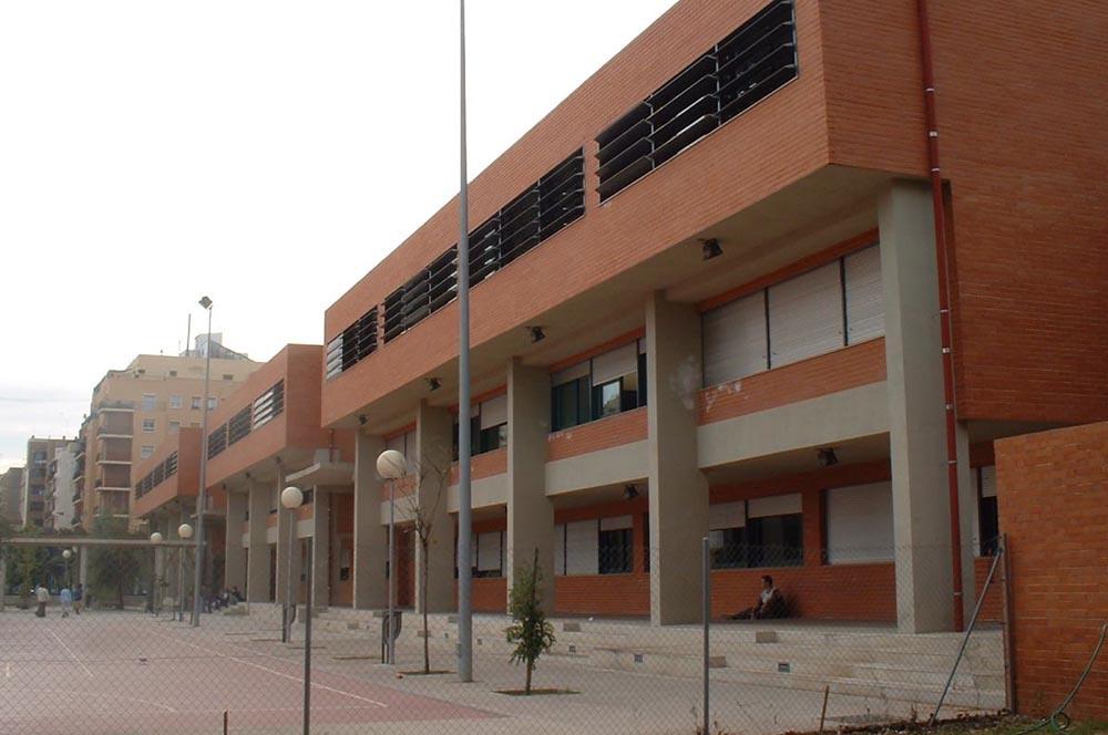 50001_1_Benlliure_Valencia