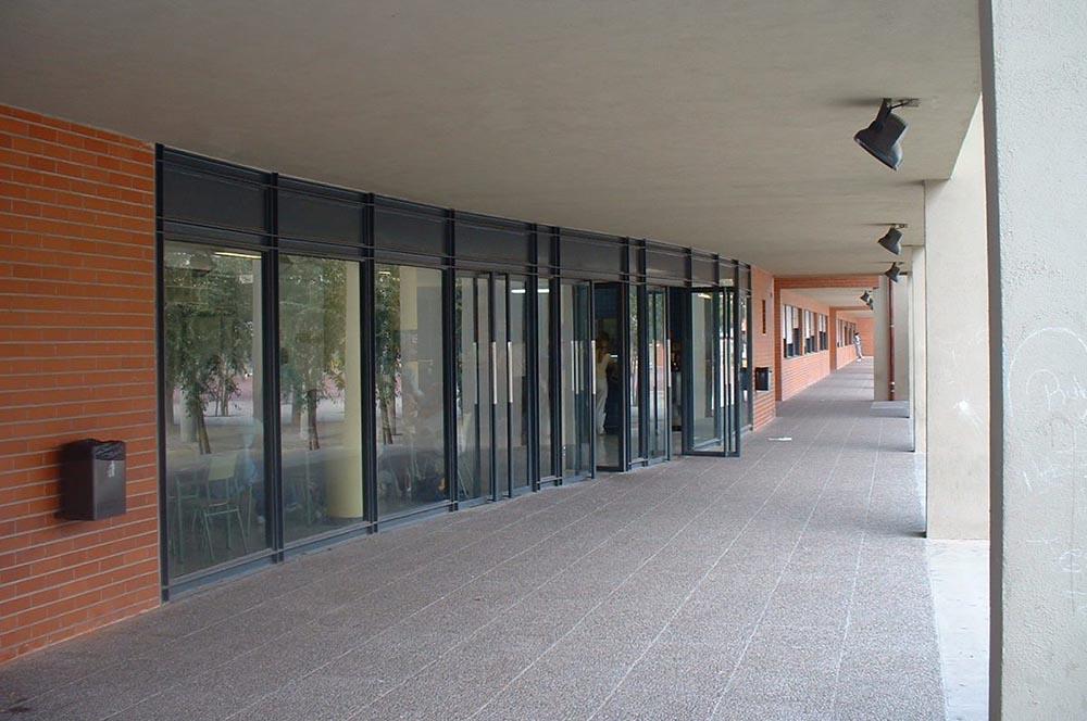 50001_2_Benlliure_Valencia