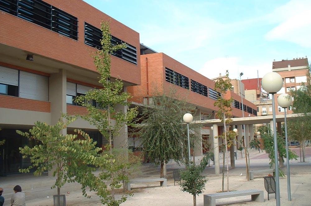 50001_3_Benlliure_Valencia