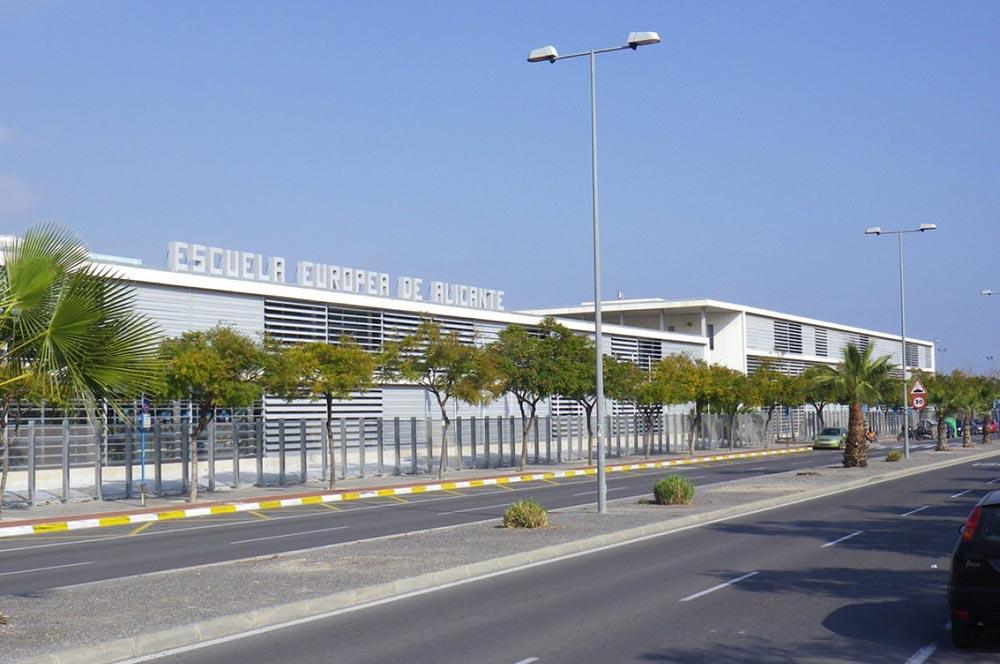 50006_0_EscuelaEurepea_Alicante