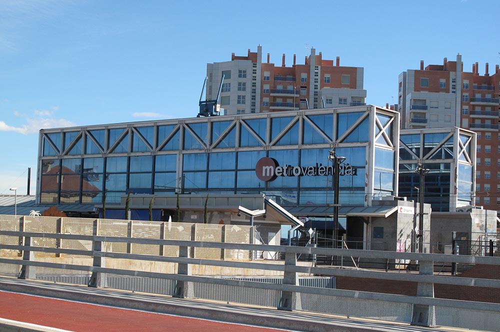 70006_0_MetroEmpalme_Burjassot