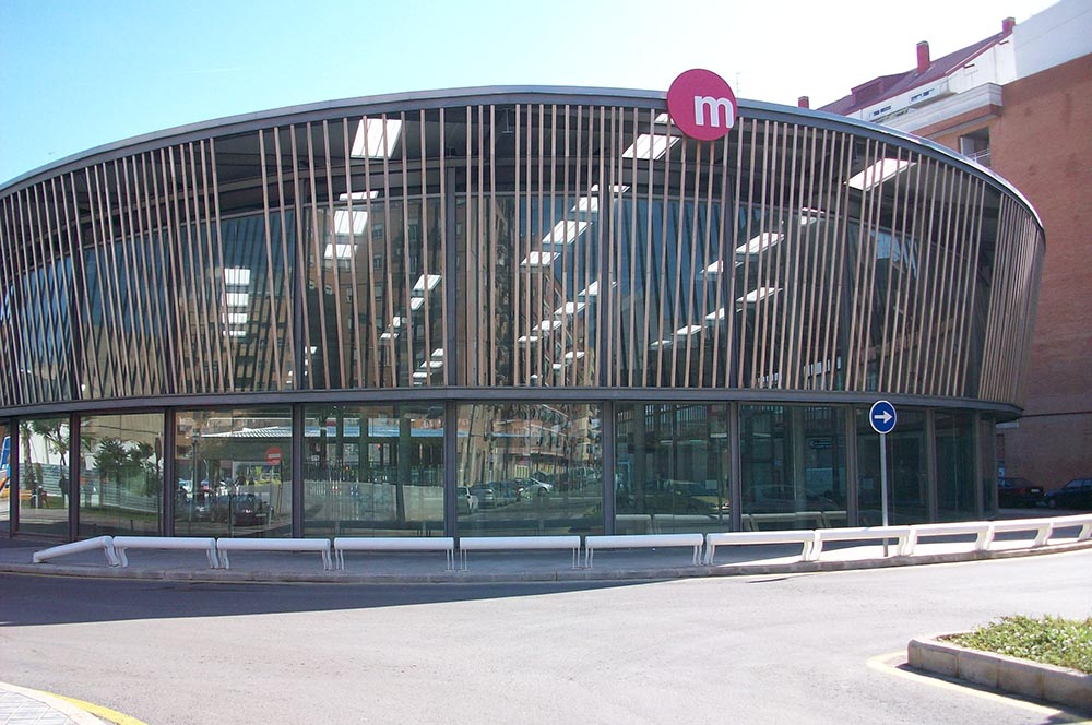 70009_0_MetroSerreria_Valencia