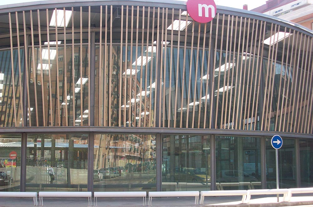70009_1_MetroSerreria_Valencia