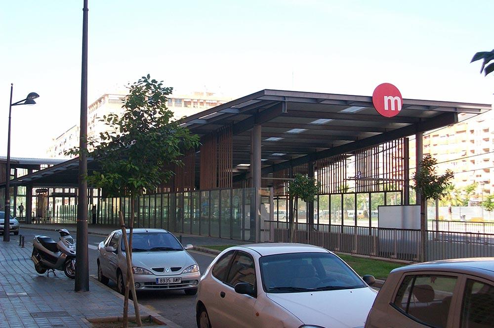 70009_2_MetroSerreria_Valencia