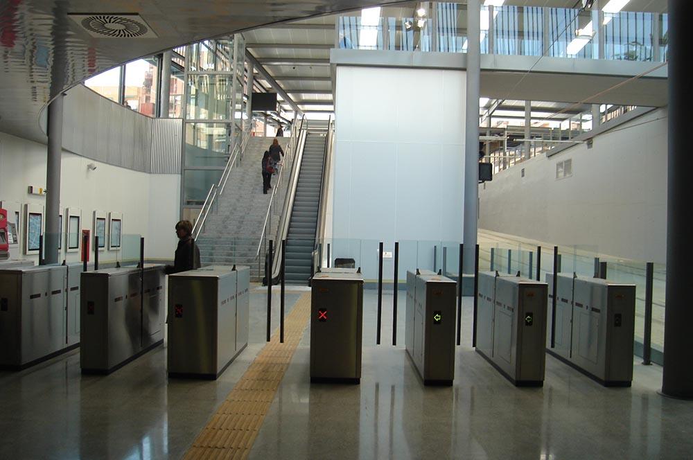 70009_3_MetroSerreria_Valencia