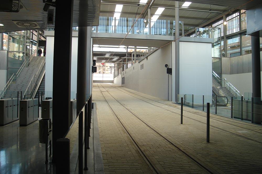 70009_4_MetroSerreria_Valencia
