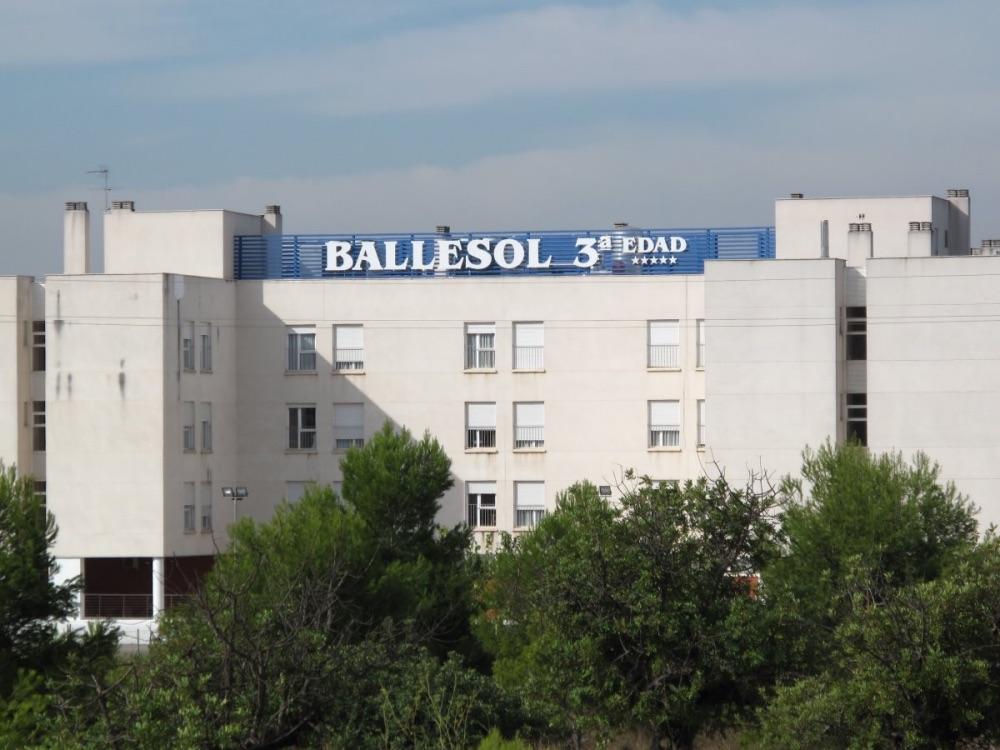 ballesol_01