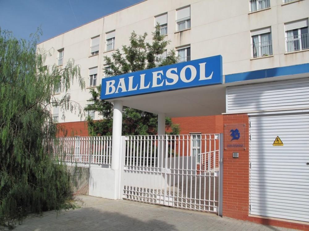 ballesol_03