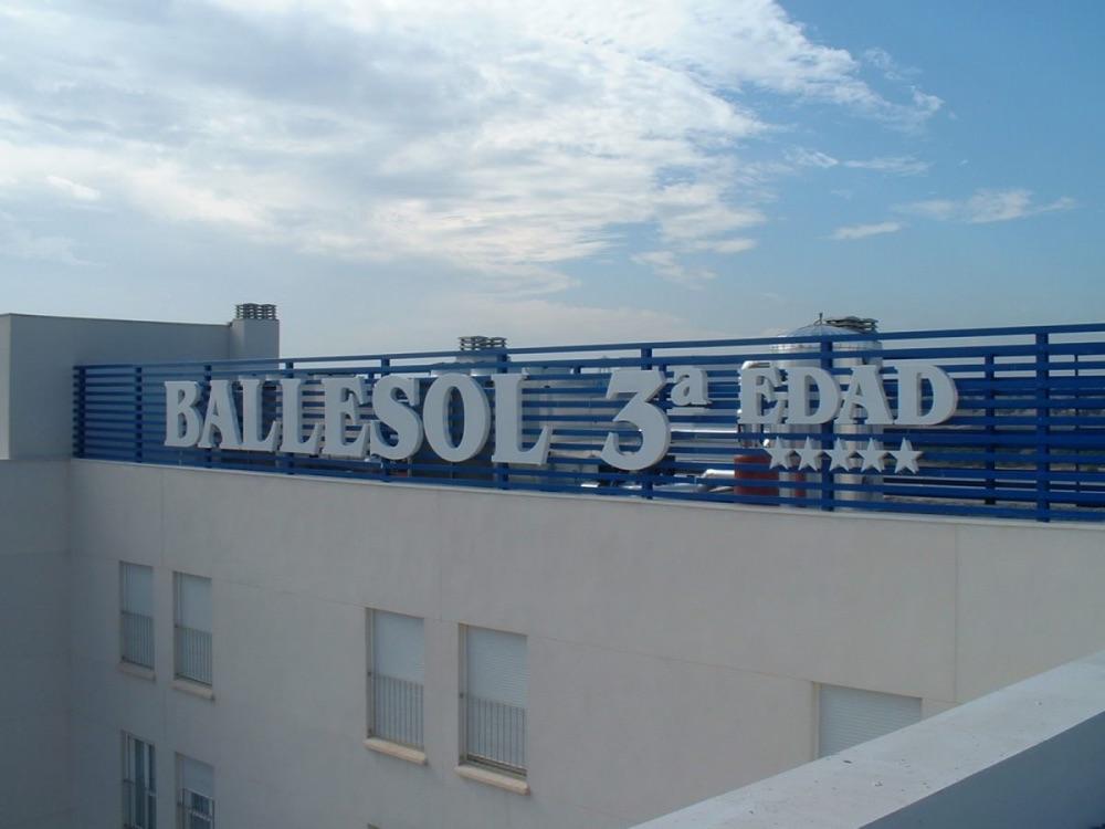 ballesol_04