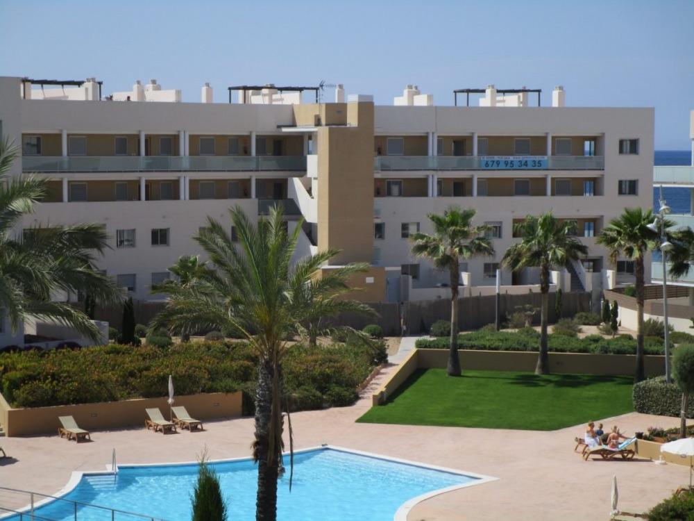 11079_0_ResSaCalma_Ibiza