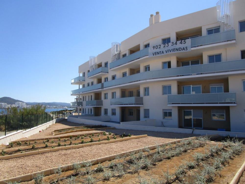 11079_1_ResSaCalma_Ibiza