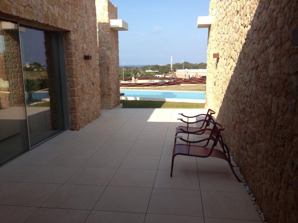 12015_4_ResCalaconta_Ibiza