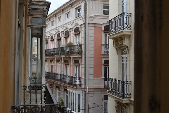 13004_0_CondeMontornes_Valencia