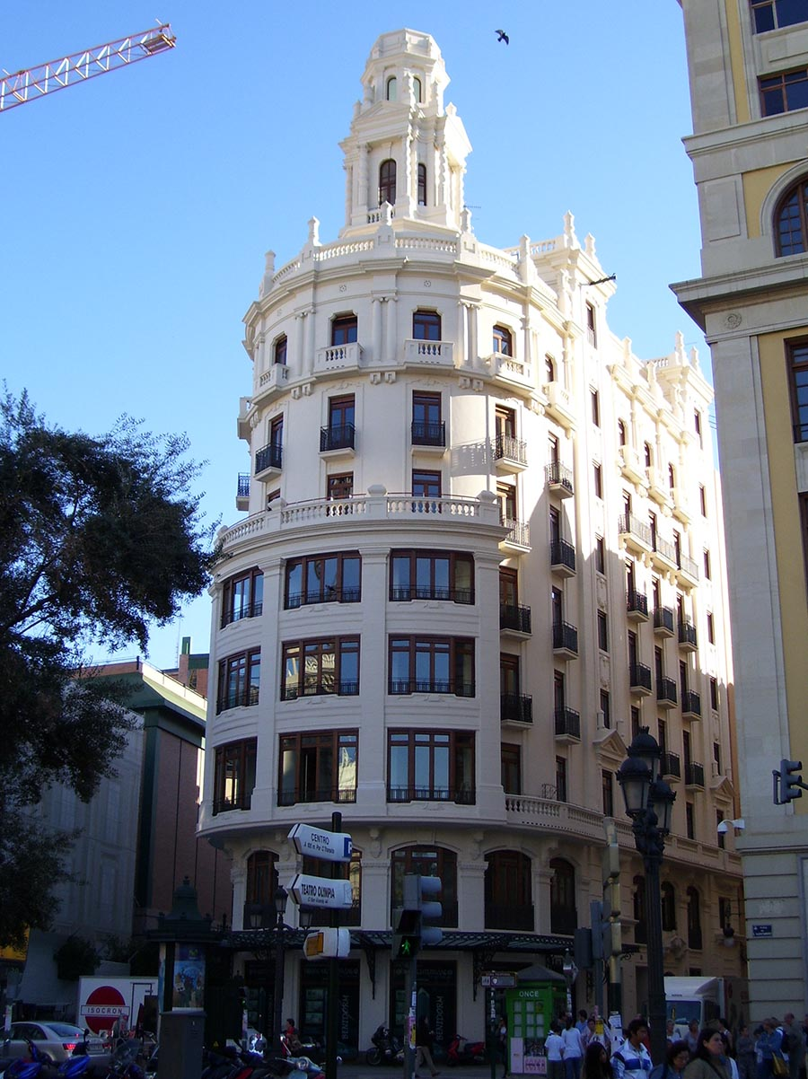 13016_0_EdifBalanza_Valencia