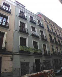 13017_0_LosMadrazo_Madrid