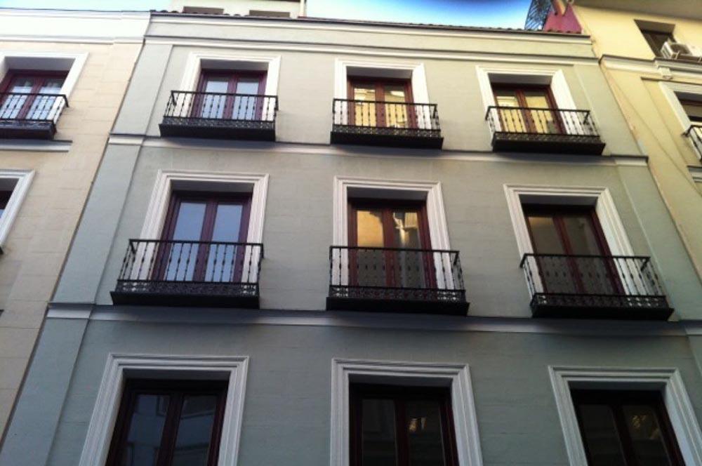 13017_1_LosMadrazo_Madrid