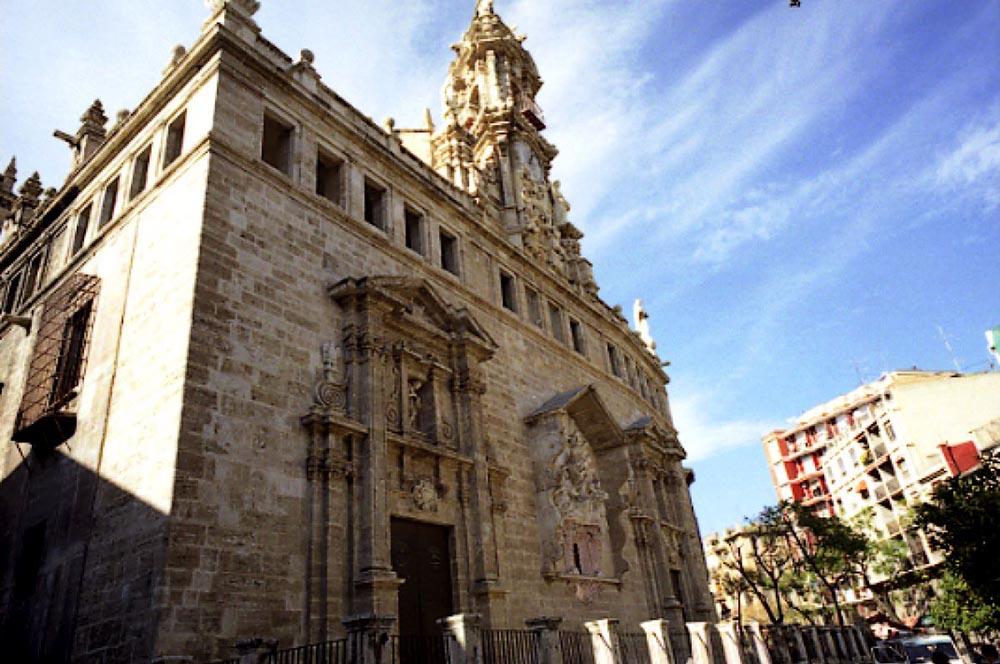 20001_0_SantosJuanes_Valencia