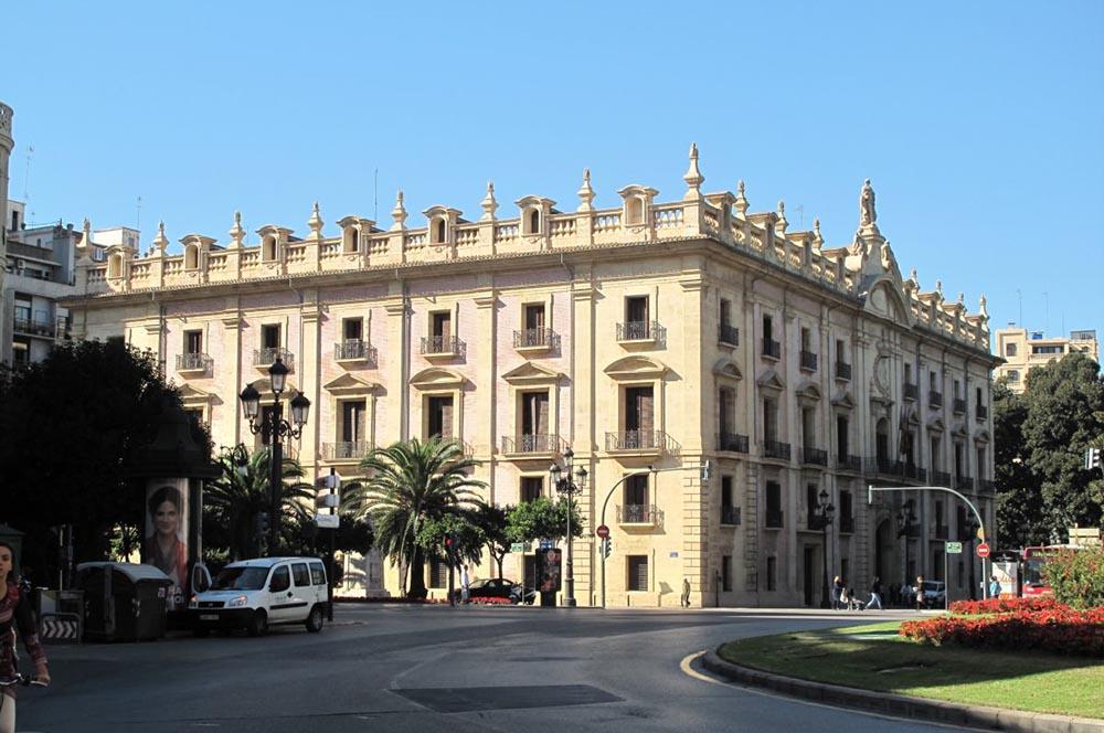 20004_0_PalacioJusticia_Valencia
