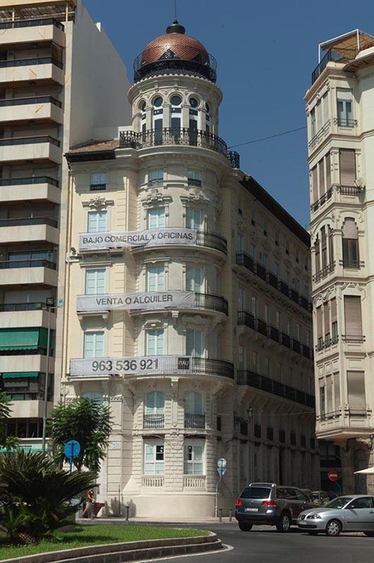 20010_0_Alberola_Alicante