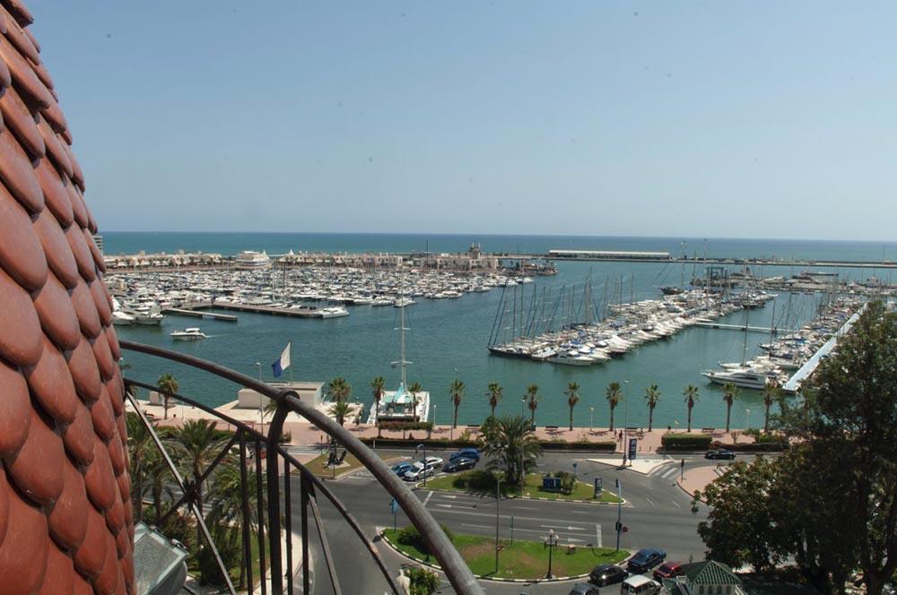 20010_7_Alberola_Alicante