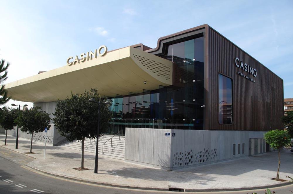 40015_0_CasinoCirsa_Valencia