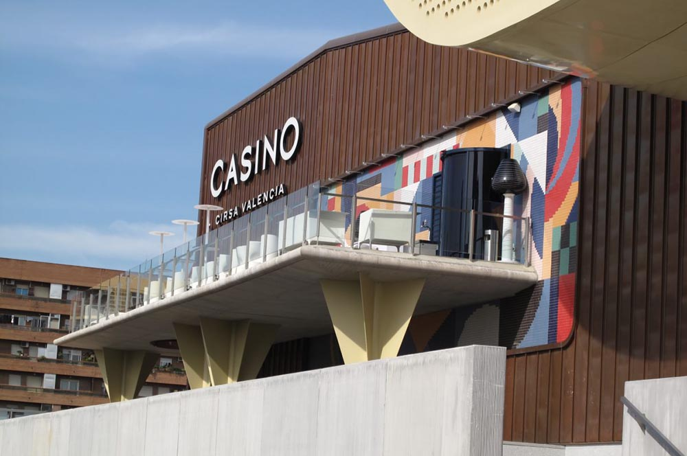 40015_1_CasinoCirsa_Valencia