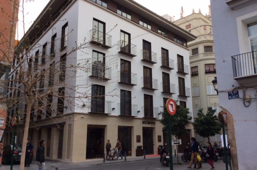 40029_0_HotelVincciMercat_Valencia