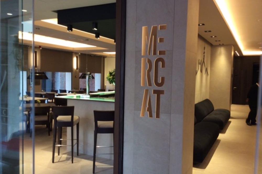 40029_2_HotelVincciMercat_Valencia