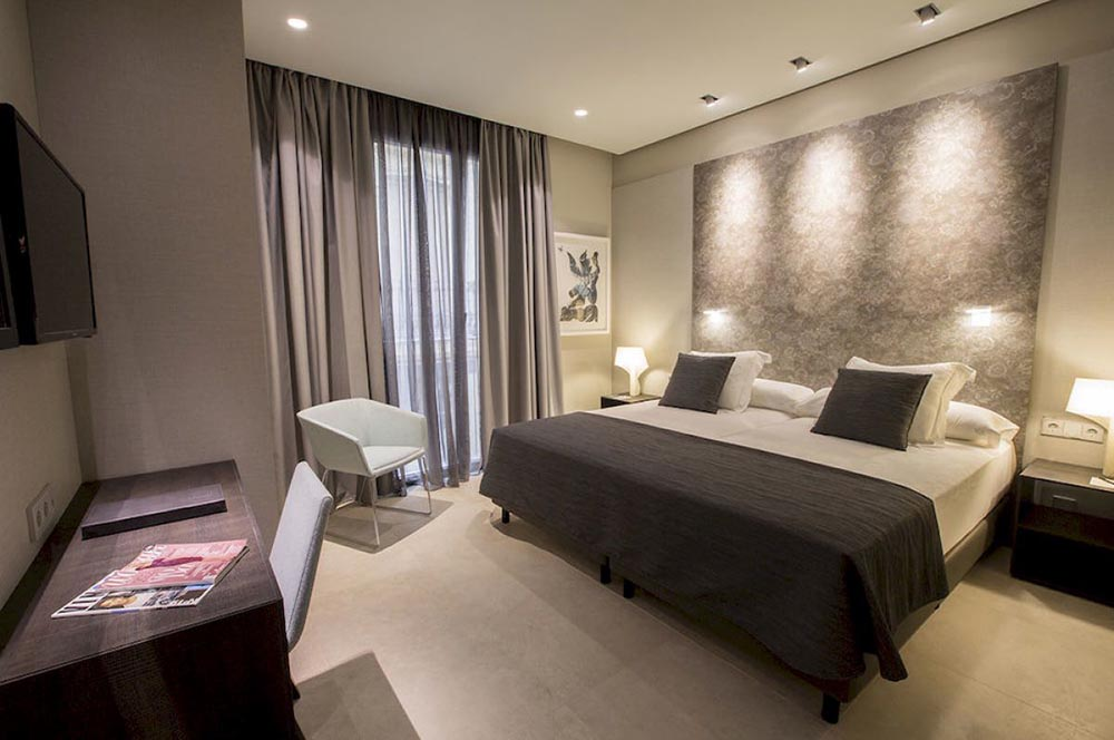 40029_4_HotelVincciMercat_Valencia