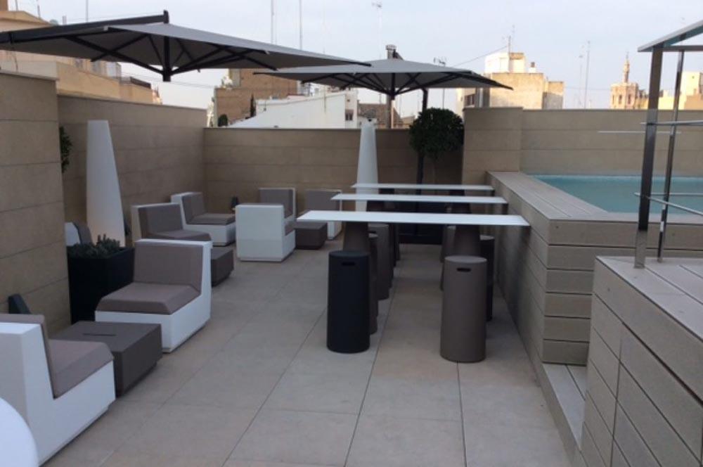 40029_5_HotelVincciMercat_Valencia