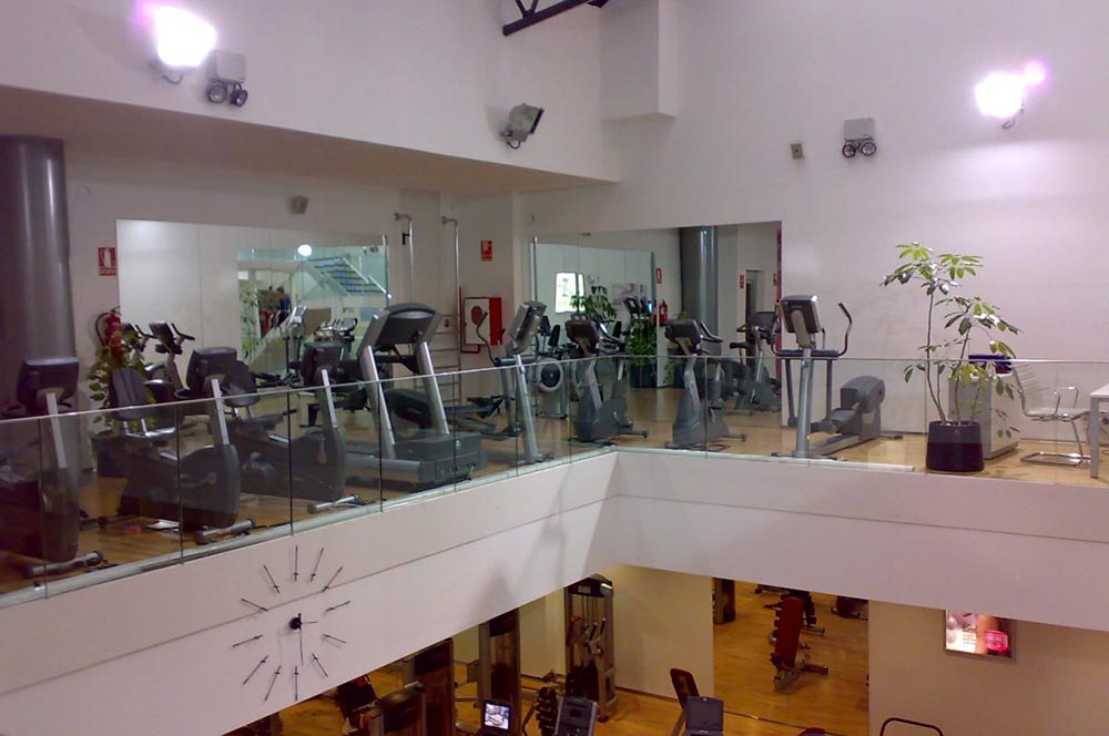 50012_1_O2Wellness_Alicante