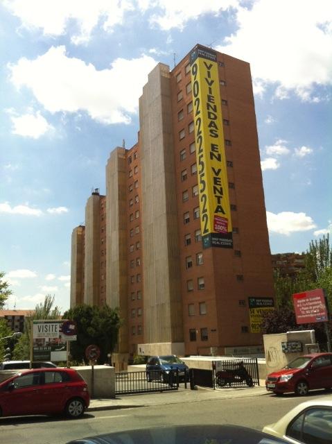 61004_0_CondesaVenadito_Madrid