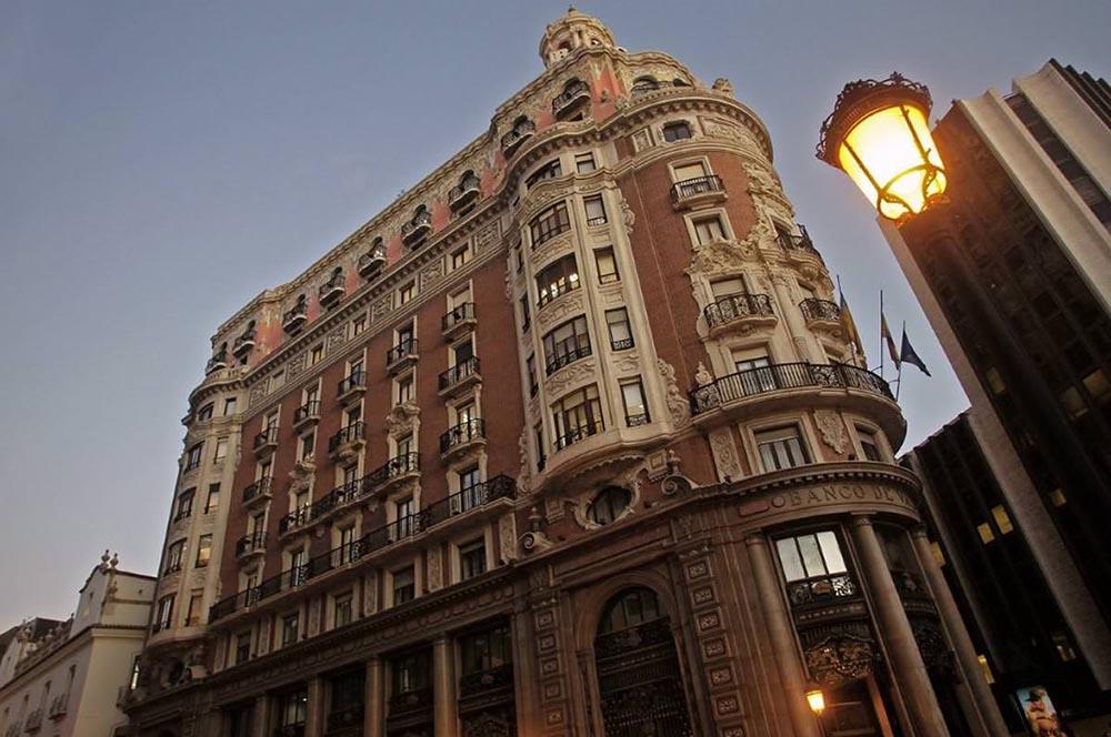 62017_0_CaixaPintorSorolla_Valencia